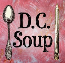 DC_Soup_2